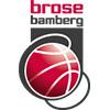 brose-bamberg